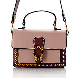 eb7626f3b92e Shop Madi Claire Fashion Online