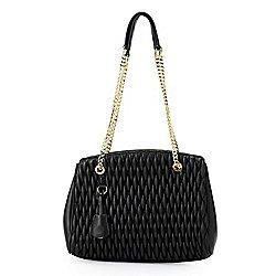 8985e9109d831 Shop Madi Claire Fashion Online
