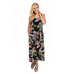 197df069186 Shop Maxi Dresses Skirts   Dresses Online