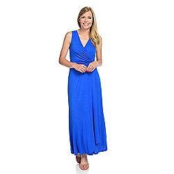a2a736aad6d5 Shop Kate & Mallory Fashion Online | Evine