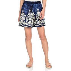Shorts & Capris - 742-262