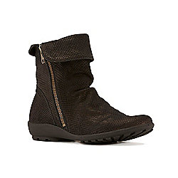 861386b6c4a Shop Boots Shoes Online