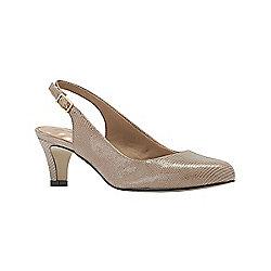e92fae3b0425 Women's Shoes & Boots | Evine