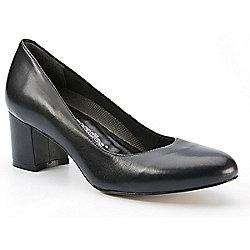 65087e1a1a62 Shop Pumps Shoes Online