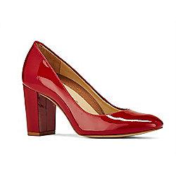 d31d92bd66ab Shop Pumps Shoes Online