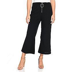 1c5b8864282a3 Women's Jeans, Pants & Shorts | Evine