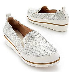 930e652cf5fc Shop Sneakers Athletic Shoes Online