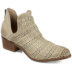 bad403093ac Shop Boots Fashion Online