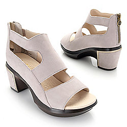 13047779c75 Shop Jambu Footwear Fashion Online