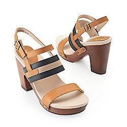 77783e482 Shop Sandals Shoes Online