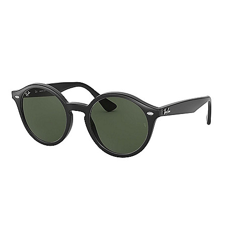 Ray Ban 51mm Case Sunglasses W Frame Oval OnwmvN80