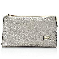 257066446d Designer Handbags & Purses | Evine
