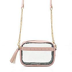 f774e72aa Designer Handbags & Purses | Evine