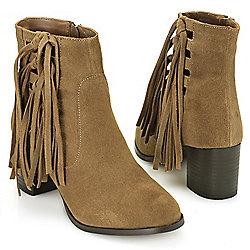 e4e7b418ca8 Women's Shoes & Boots | Evine