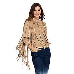 f4fde0bd9 Women's Jackets & Blazers | Evine