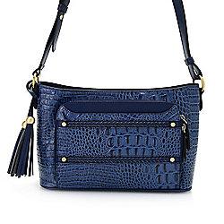 f8071c36701 Shop Crossbody Handbags Online | Evine
