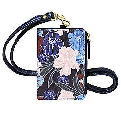 66053ec548728 Buxton Seamless Floral