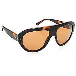 459d545aee5e Shop Men's Sunglasses Fashion Online | Evine