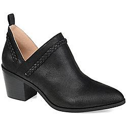 fc7d7167970 Shop Boots Shoes Online | ShopHQ