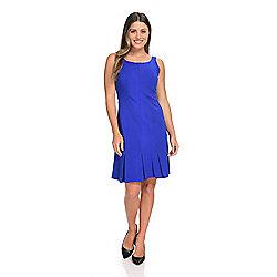 Fashion - 745-945