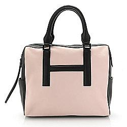 Handbags - 746-683