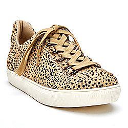 Footwear under $50 - 746-983