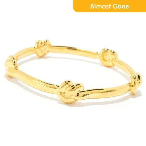 Voga Collection 18k Gold 7 75