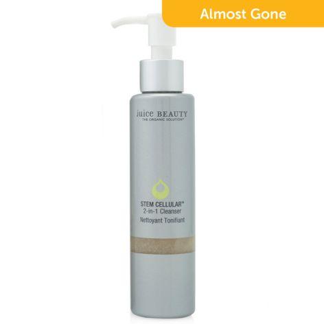 Stem Cellular Exfoliating Peel Spray by Juice Beauty #16