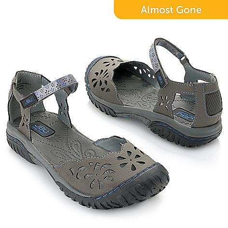jbu par jambu confort océan trop découpés au laser courroie réglable du confort jambu des sandales e510ad