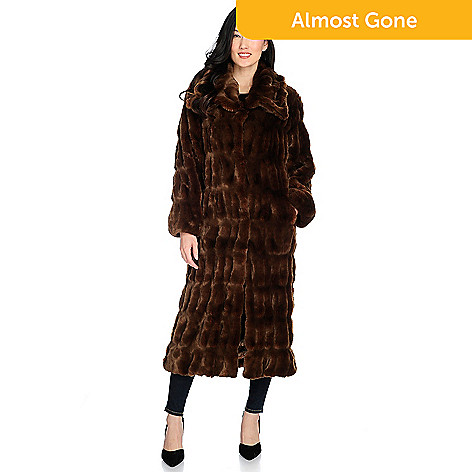 b7102fed2 Donna Salyers', Fabulous-Furs