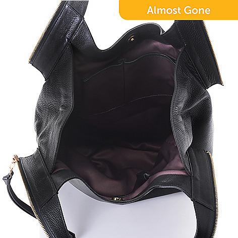 Bag Dames and Divas... It s a New Day... - Page 699 - Blogs   Forums 05b7cc0c35ddf