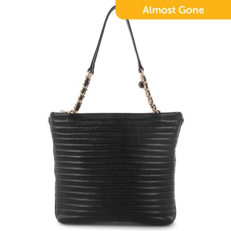 newest style cheapest sale aesthetic appearance Celine Dion Collection