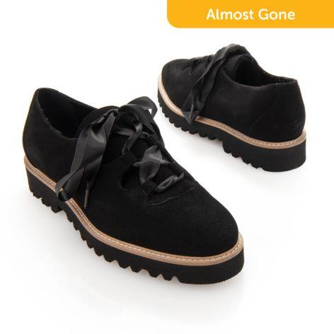 Fila chaussure de running, MARVEL W LOW WOMEN Brands Expert