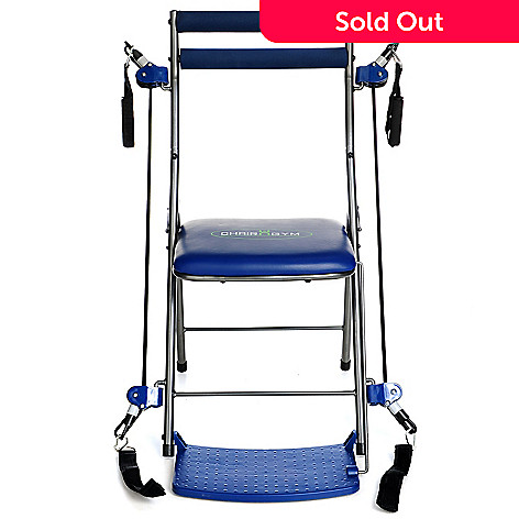 000 862 chair gym total home gym w eating plan two