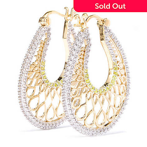94d0b86a3e095 14K Gold Embraced™ 1