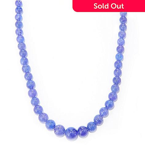0dd76c639e7fef 139-021- Gem Treasures® Sterling Silver 18