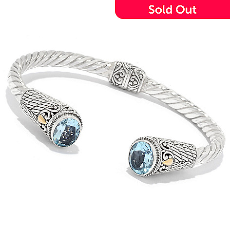 pattern plated fashion bi bracelet cuff bangles hollow women gold bangle vintage