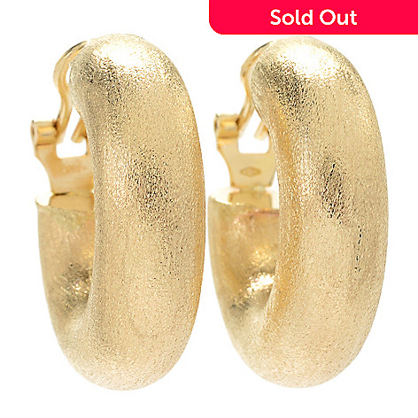 275626f93 Gold of Distinction™ 14K Gold 1