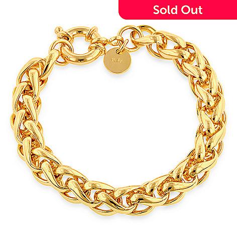Romanza d'Italia 18K Gold Embraced™ 7 75