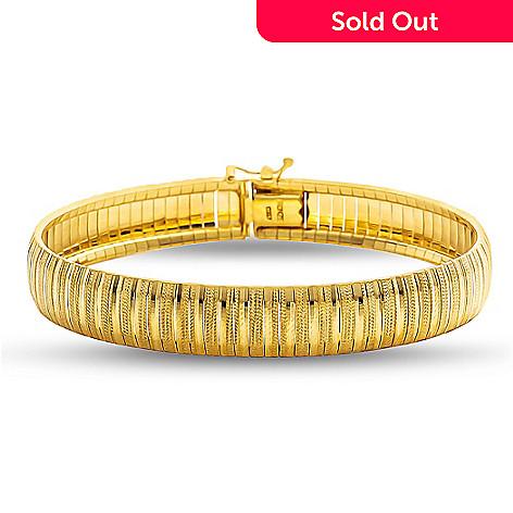 Romanza d'Italia 18K Gold Embraced™ 7 5