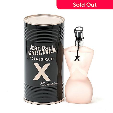 Evine De X Paul Oz Jean Classique 4 Gaultier Toilette Spray 3 L'eau IbYgyf7v6