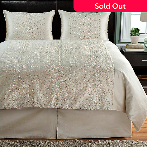 of lacquer frame sets macys queen comforter covers small duvet hotel king cover collection size bedding