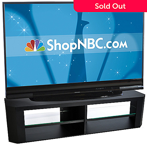 f rgbtcspd at hdtv projection p wd dlp mt rear iseo front mitsubishi