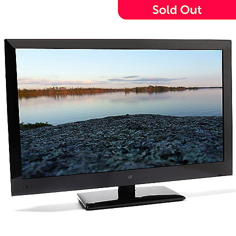 Gpx 32 Led 720p Hdtv W Built In Dvd Player Evine