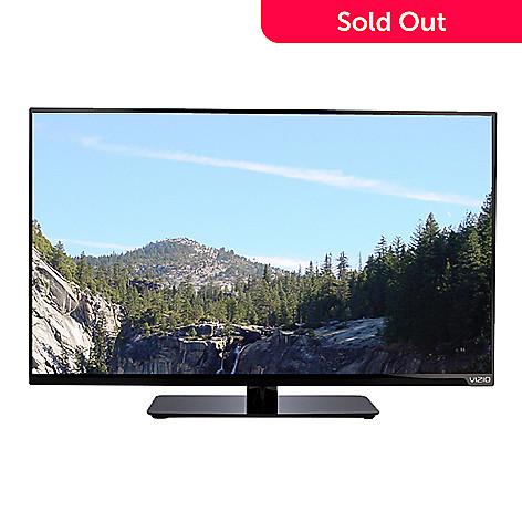 444 910 VIZIO 32 720p LED TV