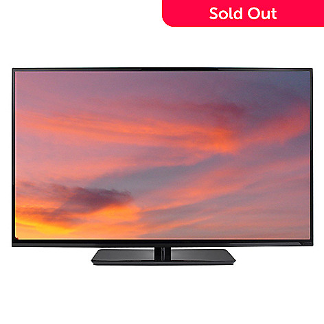 446 857 VIZIO 32 720p LED Backlit LCD TV W Two