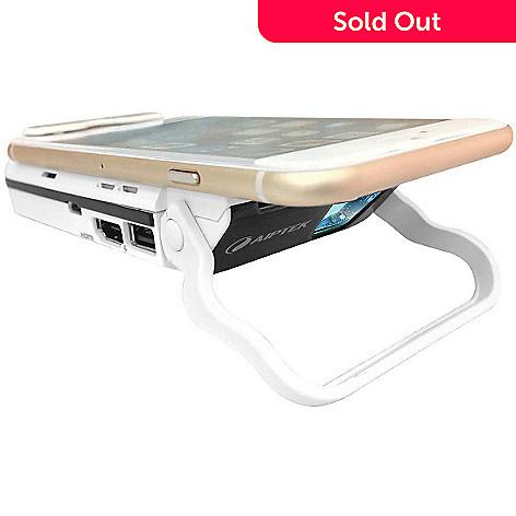 2e38a2fad10 457-914- Aiptek i60 MobileCinema Projector for iPhone 6