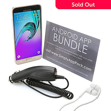 Boost Mobile 5