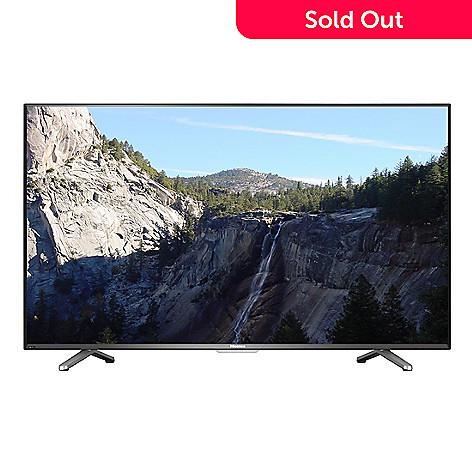 120hz 4k Tv