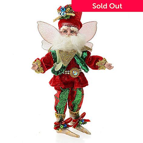 466 638 mark roberts christmas lights limited edition 105 fairy - Mark Roberts Christmas